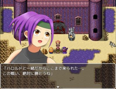 chikara_thumbnail_04.jpg